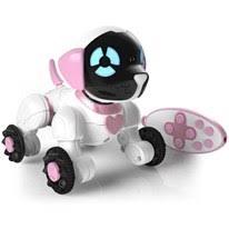 Купить <b>1toy</b> T16228 Игрушка РобоЛайф Кролик интерактивный с ...