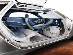 mercedes benz biome interior. interior design developed at the mercedesbenz mercedes benz biome