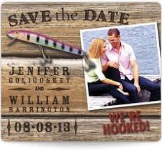 fishing themed wedding. Top 10 Fishing Themed Wedding Ideas Camo Ever After