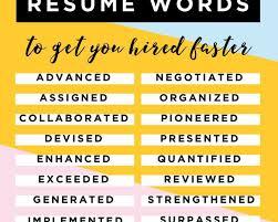 reason for leaving resume sample leave forms template approval reason for leaving resume sample leave forms template approval livecareer breakupus splendid get your resume template
