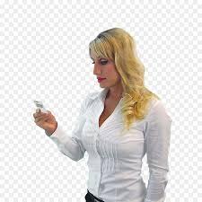 Free License Bartender Download Female Alcohol Training Drink 900 758 Cocktail Download Server Partner Png Alcoholic - Transparent