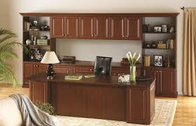 home office solution. Solution Office Decoration Medium Size Home Offices Portland Closet Company Organization Ideas System . Convert