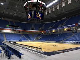 Inside The University Of Virginias Athletics Video Services
