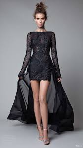 Best 25 Short Evening Dresses Ideas On Pinterest Beautiful