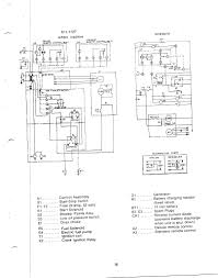 simple wiring diagram for onan remote start generator switch Onan Generator Wiring Diagram 300 3056 Board simple wiring diagram for onan remote start generator switch pleasing 9