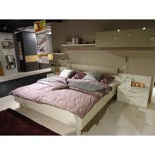 Beautiful Schlafzimmer Von Hülsta Ideas Hiketoframecom