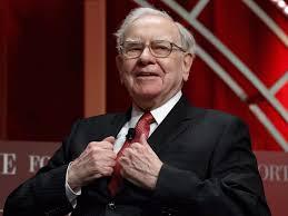 Warren Buffett\u0027s Berkshire Hathaway loads up on Apple (AAPL ...