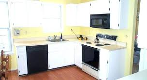 updating old kitchen cabinets updating kitchen cabinets large size of redo kitchen cabinets without painting fabulous updating old