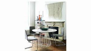 cb2 dining table glass lovely excellent cb2 dining table cb2 dining table glass dining room