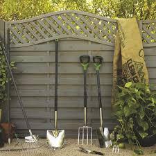garden fence. Fence Panels Garden S