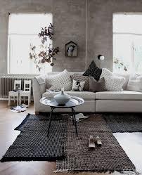 urban decor furniture. Perfect Decor Urban Decor Furniture And E