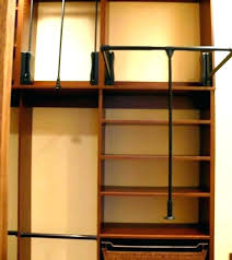 closet organizers with drawers and shelves home depot closet shelf wire pantry shelving closet shelves home