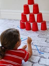 indoor activities for kids. Perfect For Indoor Activities For Kids To