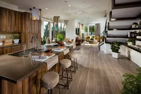 interior design san diego. Two Neighborhoods At Civita Earn Top Honors For Architecture Awesome Home Design San Interior Diego