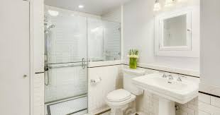 bathroom remodeling san francisco. bathroom remodel san francisco f56x about stunning interior design for home remodeling with r