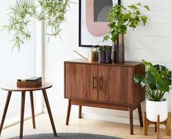 kmart is all about the natural look and one of the things they ve recently added to their range are potted plants and not just those little succulents