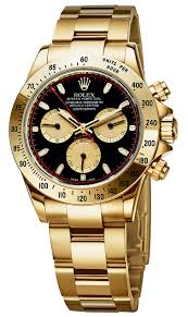 watches collection price in pk rolex presidential single quickest gold men watch