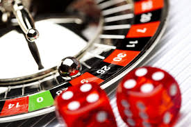 Движок для онлайн казино
