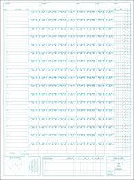 Little League Roster Template Little League Baseball Lineup Sheets Score Sheet Sample