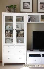 hängeleuchte esszimmer design Archives - Home Design Ideen