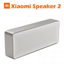 <b>Original Xiaomi Speaker</b> 2 <b>Pencil</b> Box <b>Xiaomi</b> Bluetooth 4.2 <b>Speaker</b> ...