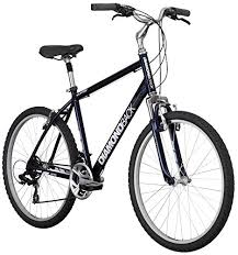Diamondback Women S Bike Size Chart Sporting Diamondback Bike Size Chart Preview Diamondback