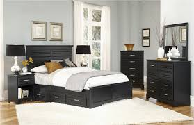 Huge Gift Costco Bedroom Furniture Reviews New Black Sets Review Modern  House Ideas And ...