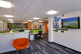 modern office designs. Stylish Design Modern Office Space Best 20 Spaces Ideas On .. Designs