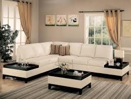 Types Living Room Furniture 500921 500922 1jpg
