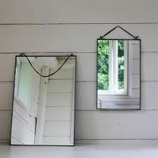 vintage style kitchen lighting. Interior : Vintage Style Bathroom Mirrors Vanities White Copper Kitchen Lighting 47 Marvelous U