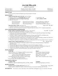 James Madison University Hood Frazier Essay Resume