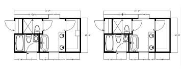 master bathroom with closet floor plans interior design master bath floor plans no tub