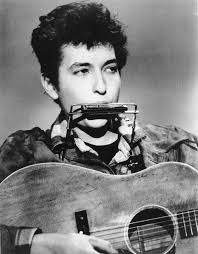 Bob Dylan | Biography, Songs, Albums, & Facts