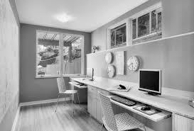 white office furniture ikea. Ikea Home Office Planner. Full Size Of Furniture:ikea Furniture Canada Amazing White I