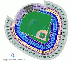 Yankee Stadium Seating Chart Pinstripe Bowl Cheap Yankee Stadium Tickets