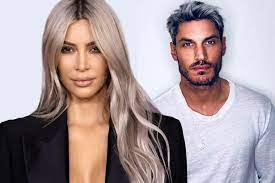 kim kardashian hair main salon york