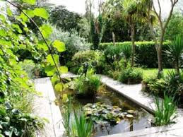 Small Picture 160 best Italian garden ideas images on Pinterest Italian garden
