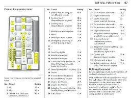 g engine diagram scooter skmj engine cote g 2012 chevy cruze engine g engine diagram fuse box on wiring diagram fuse box location 2012 ford focus se engine g engine diagram