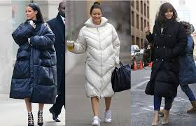 coats and jackets women down jacket and coats very warm and fashionable purchase of the