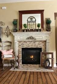 Best 25+ French Country Fireplace Ideas On Pinterest | French ...