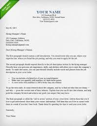How To Make Resume Cover Letter Musiccityspiritsandcocktail Com