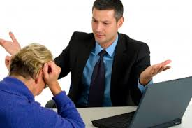 Professional Interview Interview Coaching Interview Preparation
