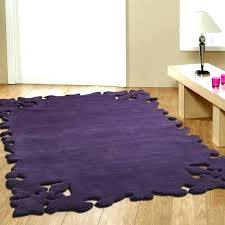 purple and white area rug brown rugs grey carpet gray black purple and white area rug 8 ft x black rugs