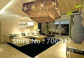 medium size of modern chandelier high ceiling for living room install decorating engaging cha alluring
