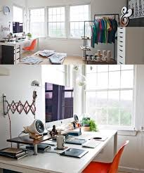 small office layout ideas. large size of living room:small office setup ideas home checklist interior small layout