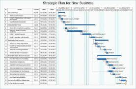 Ms Office Proposal Template Ms Office Business Plan Template Luxury Microsoft Word Business Plan