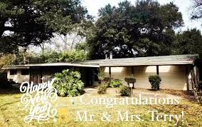 🔑Last Closing of 2020! Congratulations... - Meredith Brush, NMLS 328705 -  Houston Home Loan Inc.