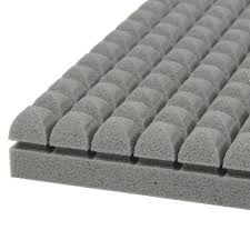 black foam mattress topper. 2\ Black Foam Mattress Topper D