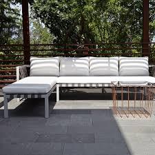 outdoor upholstered furniture. Upholstered Outdoor Furniture S