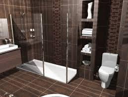 bathroom designing. Bathroom Designing Awesome Design Adorable A